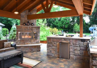Patio Bauman Backyard Featured Projects Landscape Architecture Design The SiteGroup