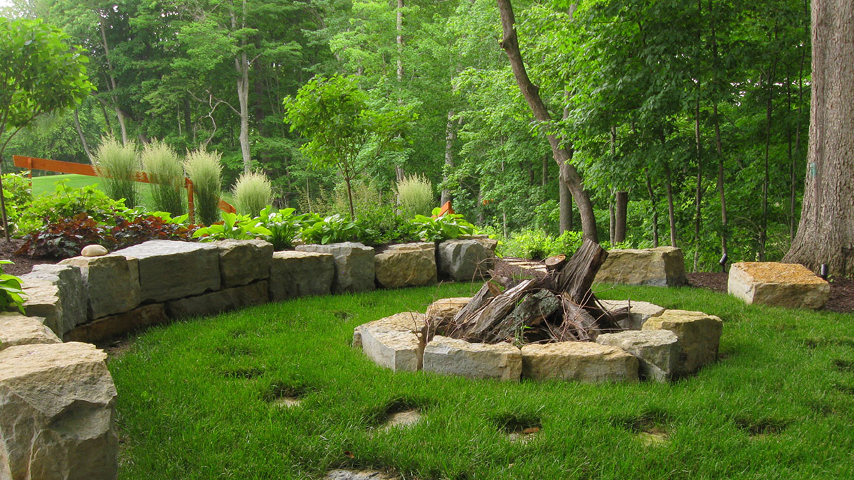landscape design architecture the site group dayton oh featured projects pavillion3