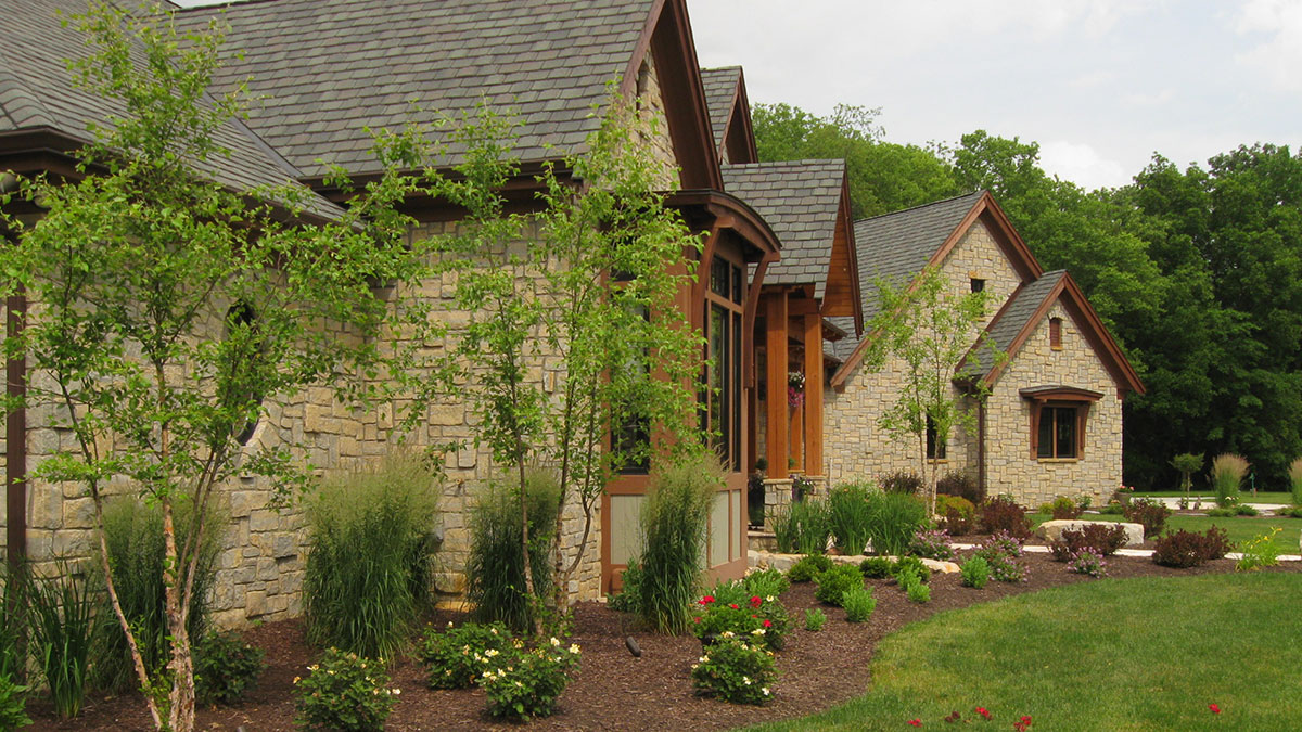landscape design architecture the site group dayton oh featured projects covington1