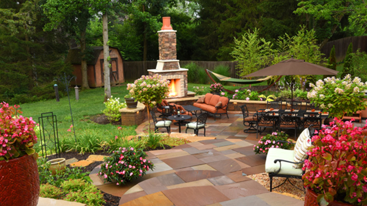 landscape design architecture the site group dayton oh featured projects dayton2