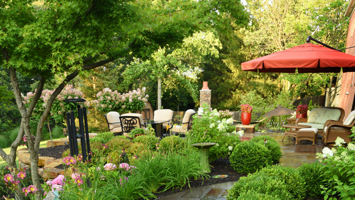 landscape design architecture the site group dayton oh featured projects dayton3