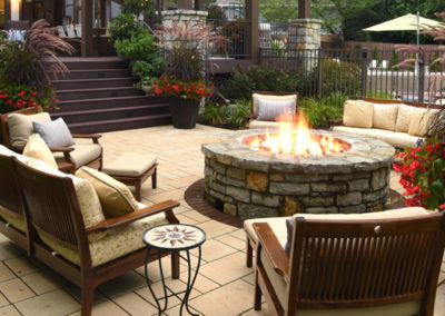 landscape design architecture the site group dayton oh featured projects dunaway2