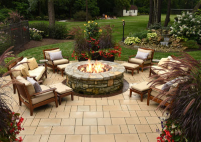 landscape design architecture the site group dayton oh featured projects dunaway4