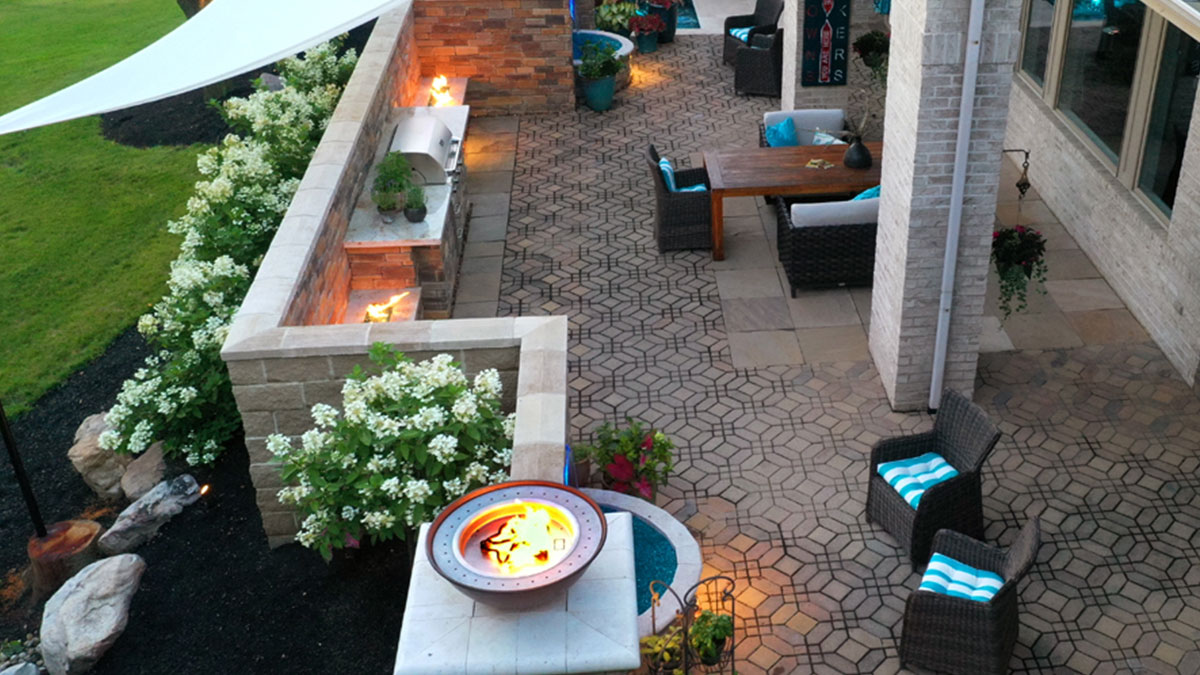 landscape design architecture the site group dayton oh featured projects jones john1