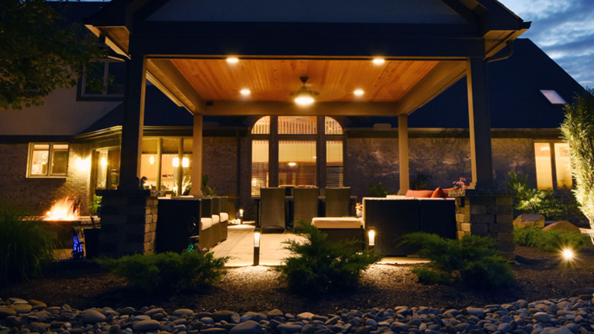 landscape design architecture the site group dayton oh featured projects pavillion2
