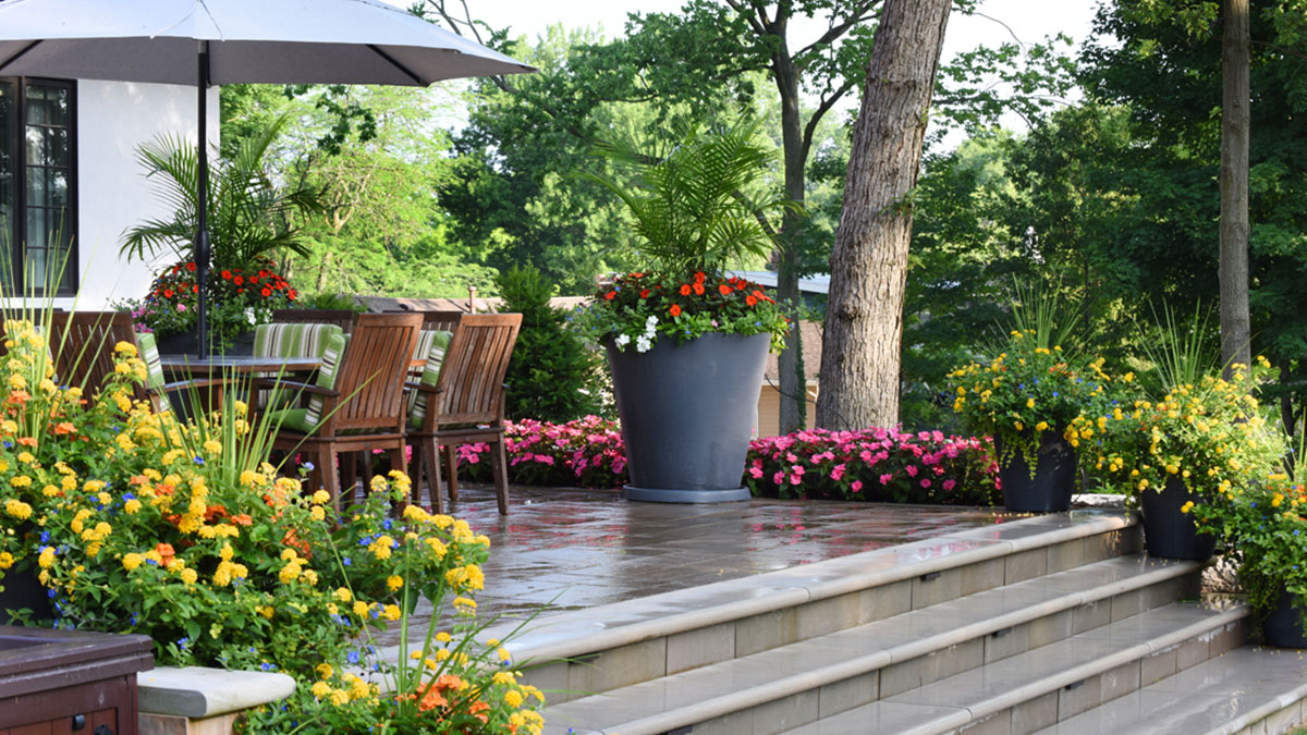 landscape design architecture the site group dayton oh featured projects prikkel1
