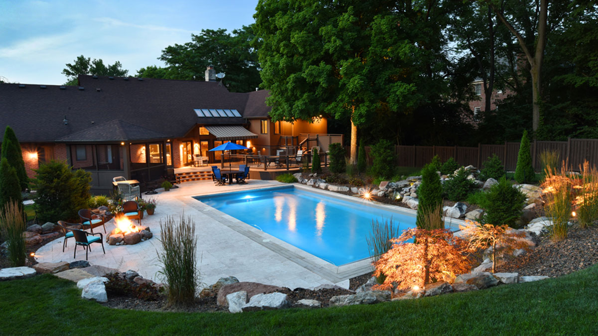 landscape design architecture the site group dayton oh featured projects roderer1