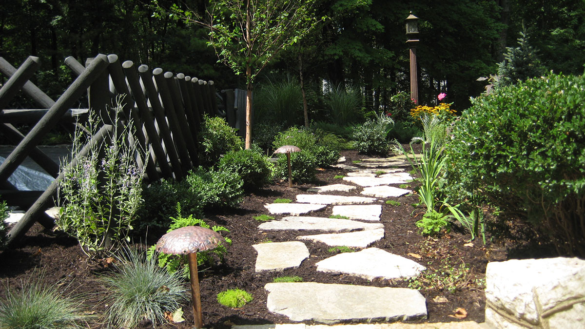 landscape design architecture the site group dayton oh featured projects sheridan3