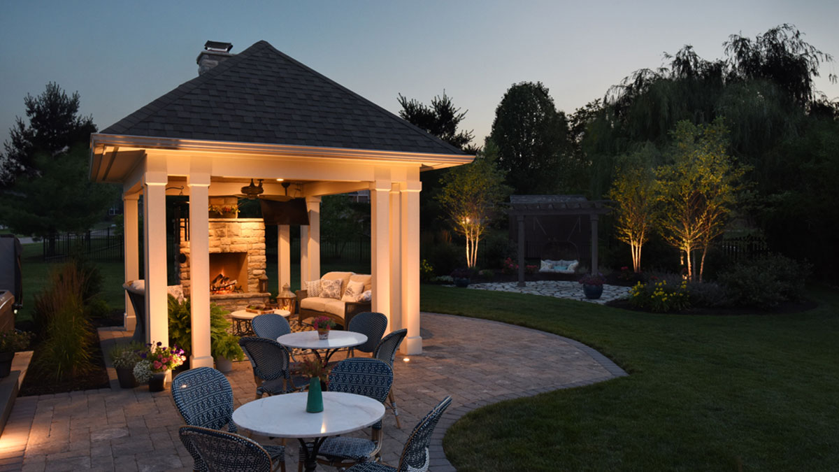 landscape design architecture the site group dayton oh featured projects silvey2