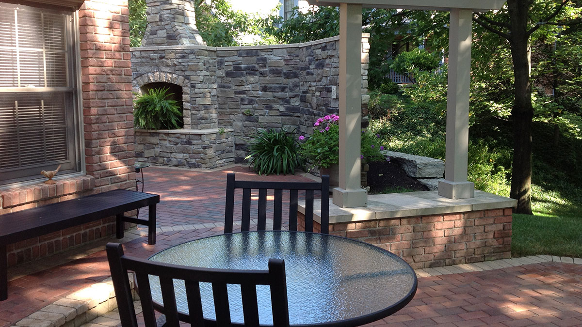 landscape design architecture the site group dayton oh featured projects sullivan2