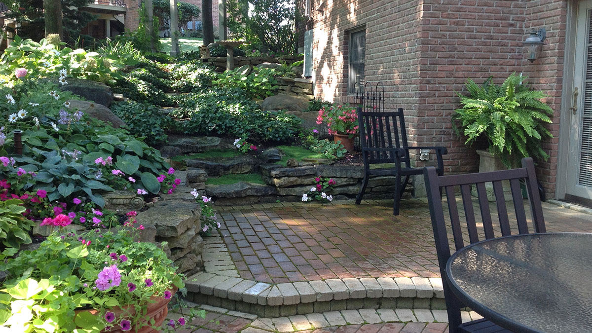 landscape design architecture the site group dayton oh featured projects sullivan3