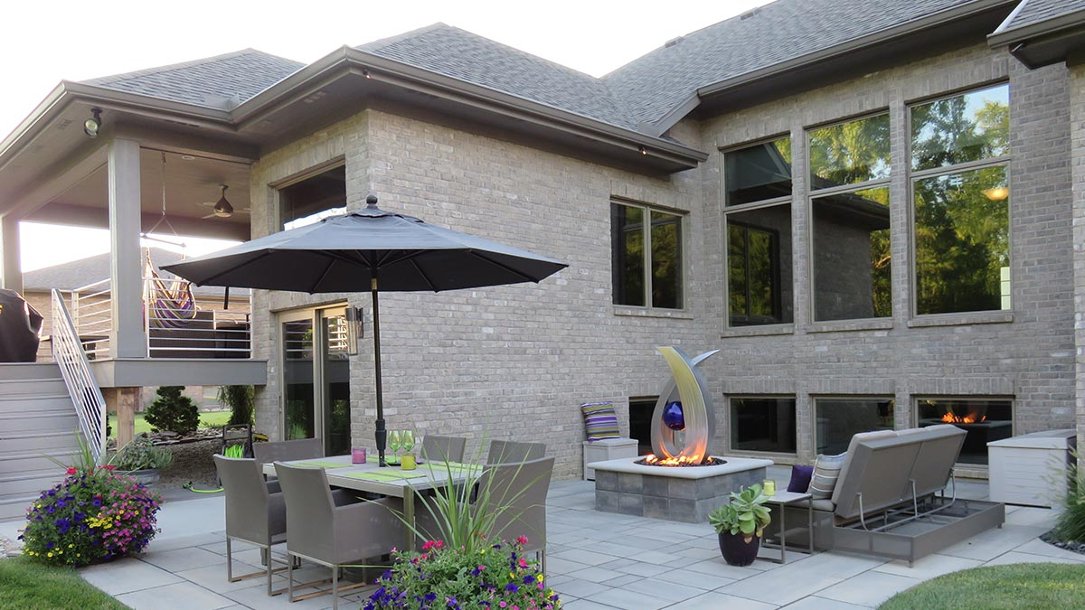 landscape design architecture the site group dayton oh featured projects zen2