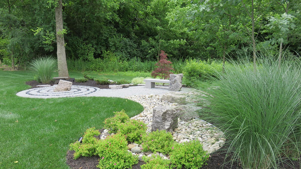 landscape design architecture the site group dayton oh featured projects zen3