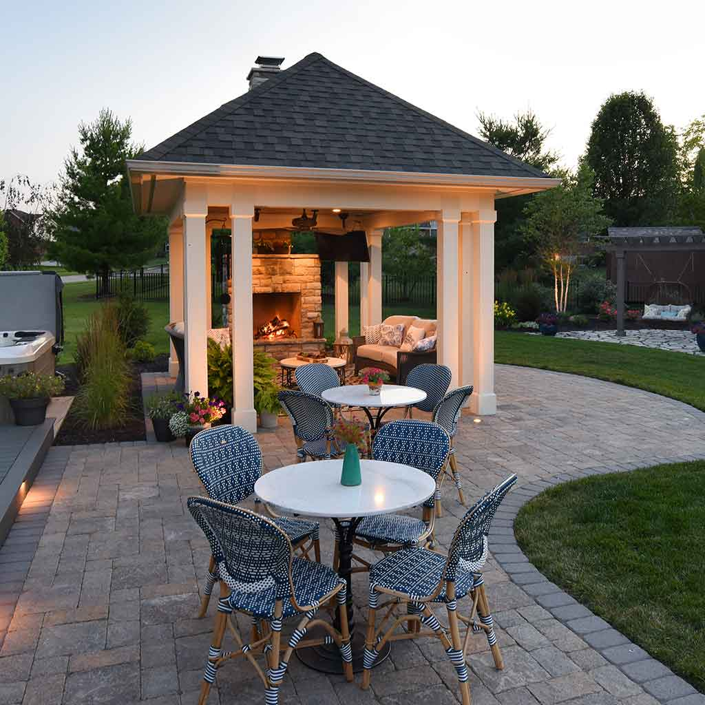 landscape design architecture the site group dayton oh solutions deliver solutions