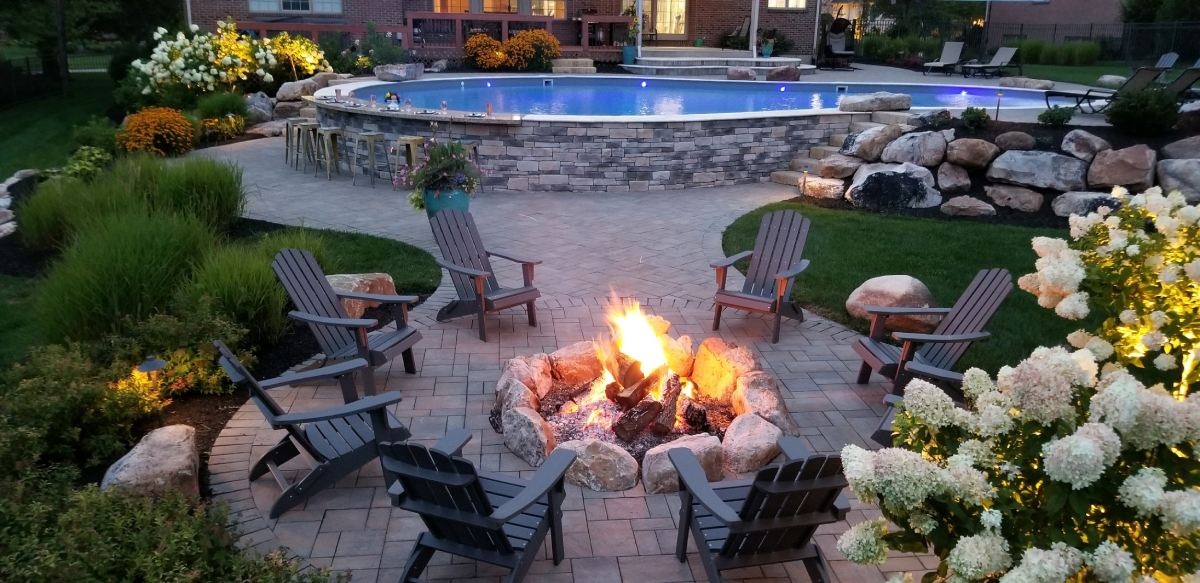 landscape design architecture the site group dayton oh solutions neighborhood hangout img