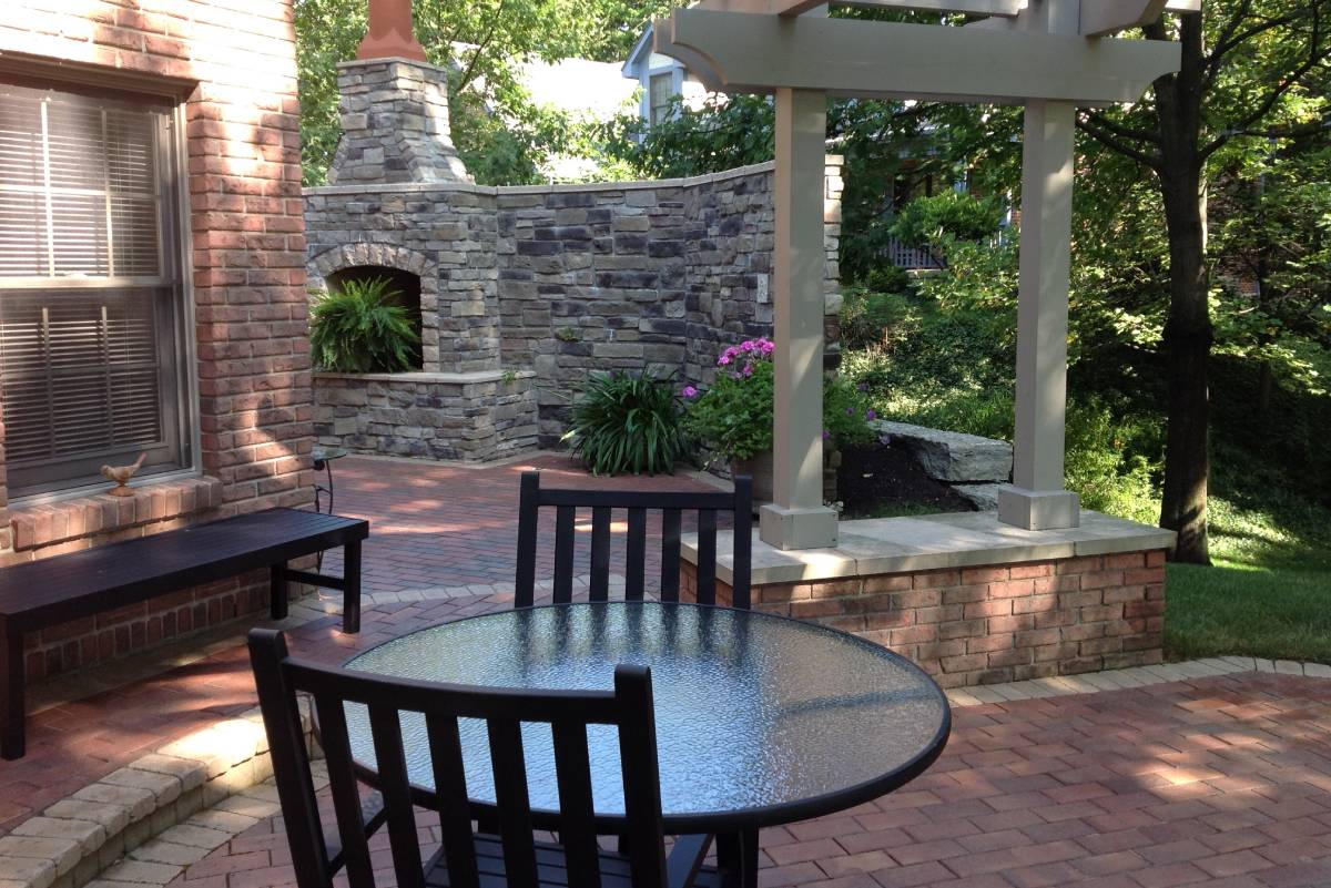 landscape design architecture the site group dayton oh solutions privacy challenges img