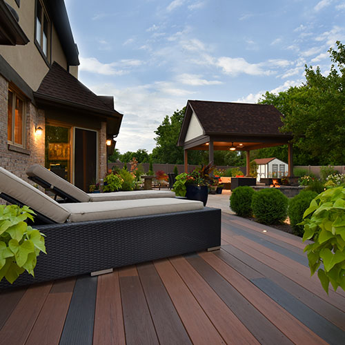 landscape design architecture the site group dayton oh site garner your free time should remain free image